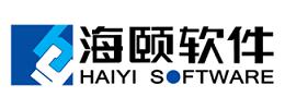 广州海颐软件有限公司