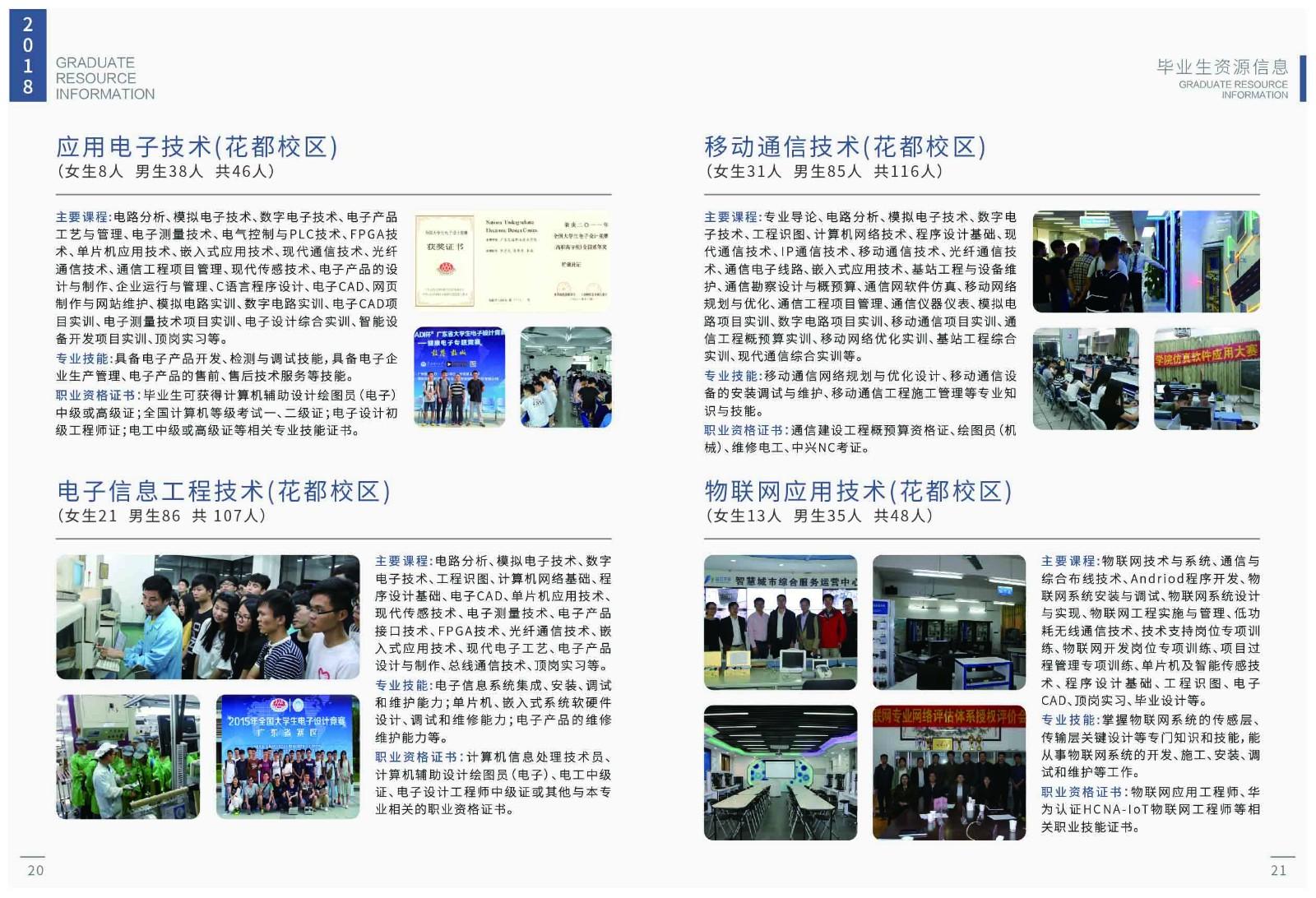 3-内页_P20-P21.jpg