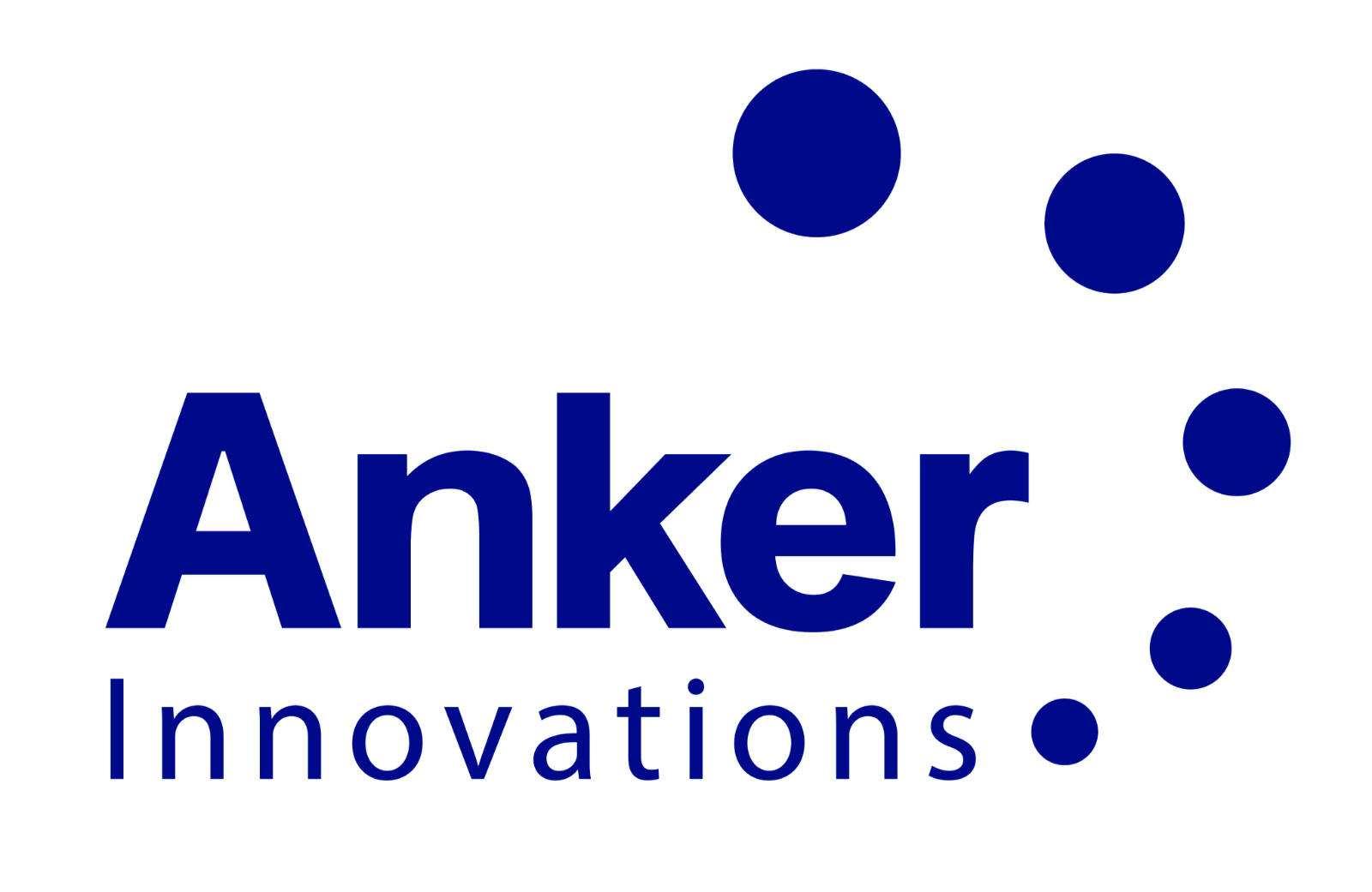 安克创新(ANKER)2020年春季校园招聘