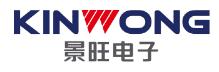 深圳市景旺電子股份有限公司  (主板上市公司)  招聘簡章