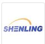 廣東申菱環境系統股份有限公司