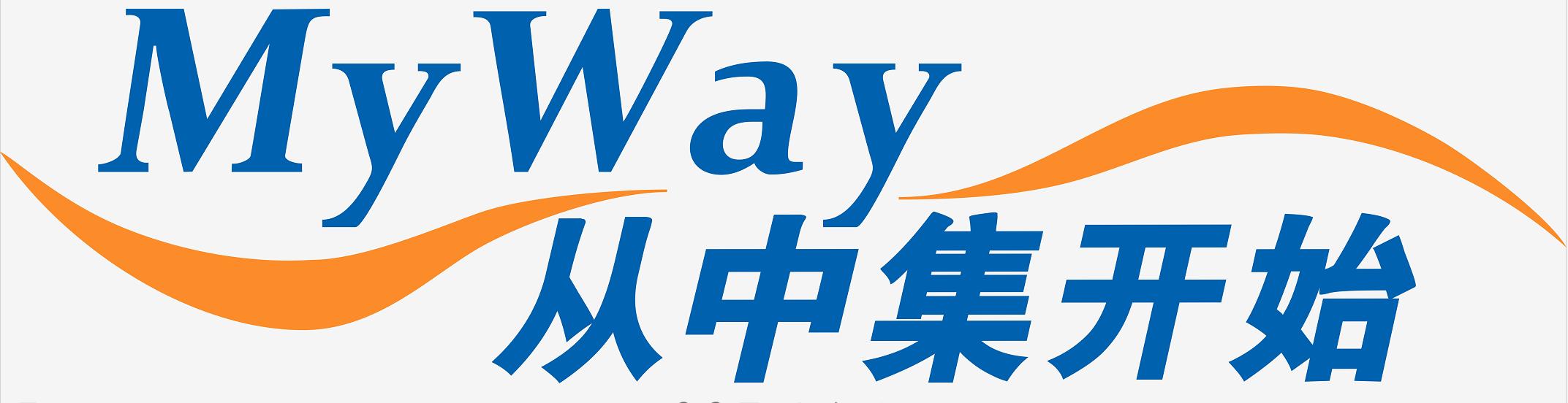 中国国际海运集装箱(集团)股份有限公司宣讲会