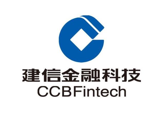建信金融科技有限责任公司2021年度校园招聘