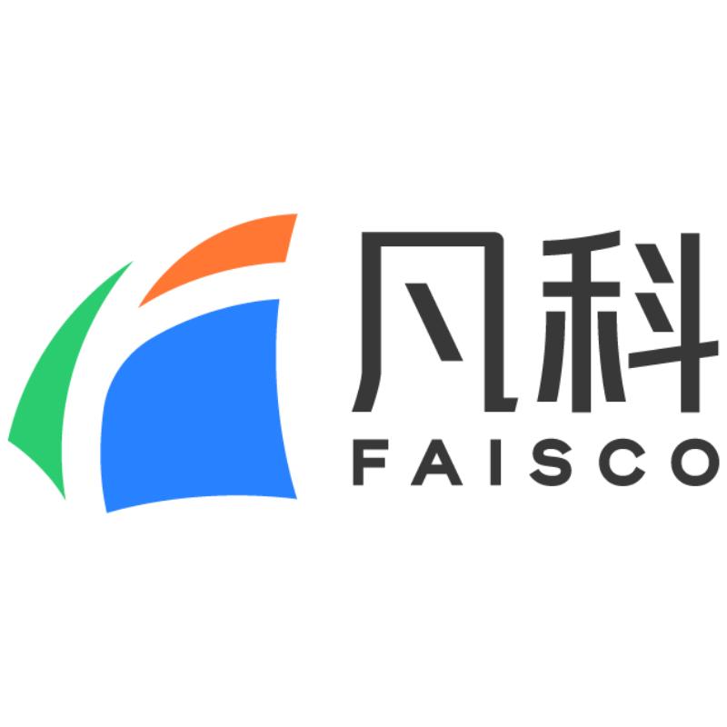 广州凡科互联网科技股份有限公司宣讲会