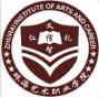 珠海艺术职业学院2020-2021学年教师招聘计划