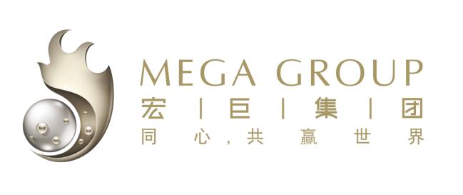 广东宏巨投资集团有限公司招聘简章