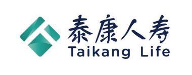 2021年泰康人寿广东分公司银行保险校园招聘