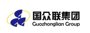 深圳国众联集团2021校园招聘
