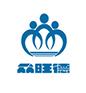 中山市众旺德新能源科技有限公司招聘信息发布