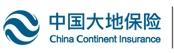 中国大地财产保险股份有限公司 新零售事业部