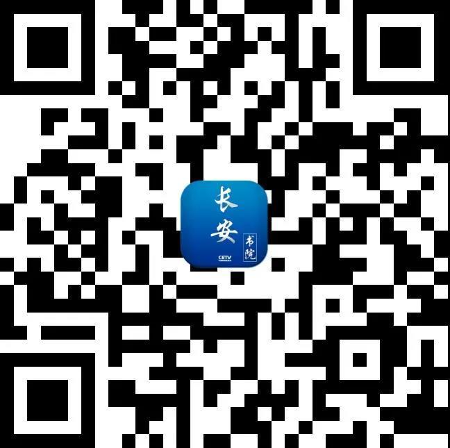1616053065103446.jpg