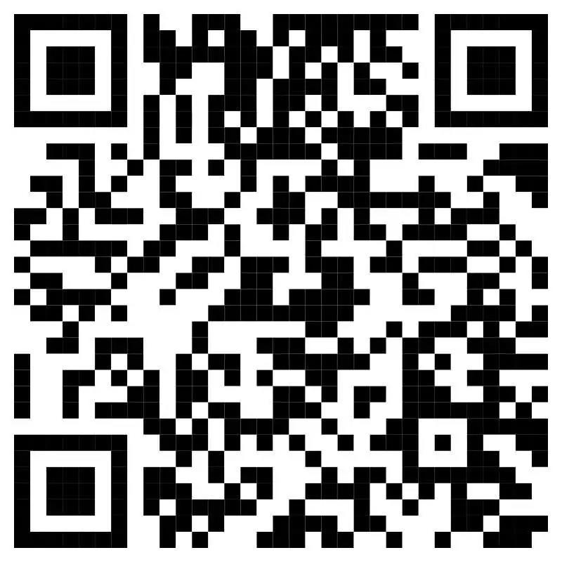 1616053308638469.jpg