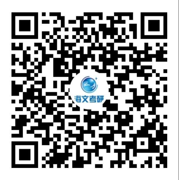 1616053350375419.jpg