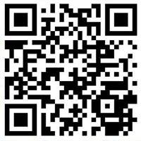 新职业网微博号.jpg