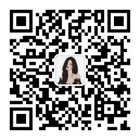 1616999645485651.jpg