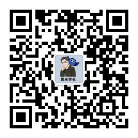 1616999674521278.jpg