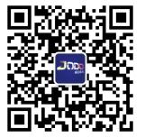 企业微信截图_16324741427972.png